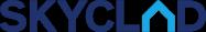 SkyClad-Ltd-Ireland-Logo