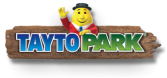 Tayto Park Theme Park Zoo SkyClad Ltd Ireland Client