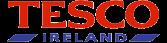 Tesco Ireland Supermarket Group SkyClad Ltd