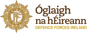 Oglaigh na hEireann Defence Forces Ireland SkyClad Ltd.pngÓglaigh na hÉireann Defence Forces Ireland SkyClad Ltd