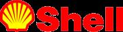 Shell Oil Corrib Natural Gas Project SkyClad Ltd Ireland