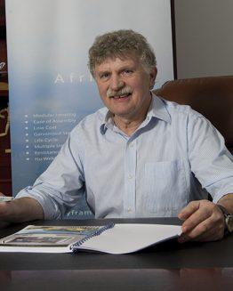 Shauna Coyne Managing Director SkyClad Ltd Ireland