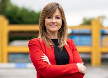 Shauna-Coyne-SkyClad-Ltd-Ireland