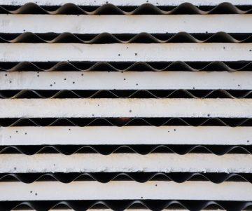 SkyClad Ltd Ireland Corrugated SD Panel